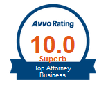 TOP BUSINESS ATTORNEY